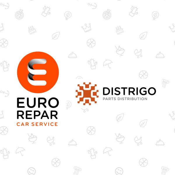 Euro Repar Distrigo Banco Masventas S A