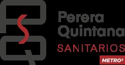 Perera Quintana Logo