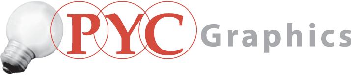 PyC Graphic Logo